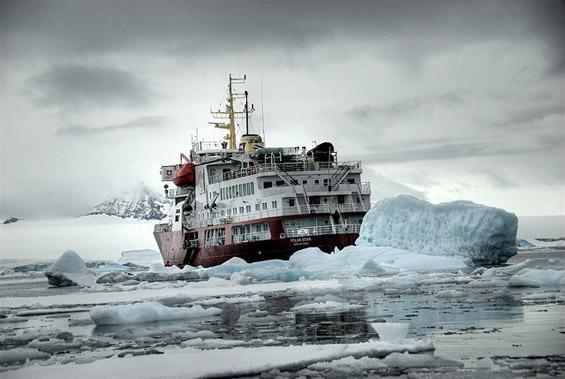 Фотографии во зима