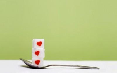Храна која го убива сексуалниот нагон