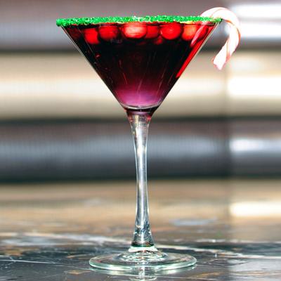 Почнете ги празниците со највкусните коктели
