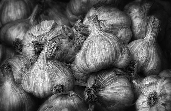 (22) Неверојатни црно-бели фотографии