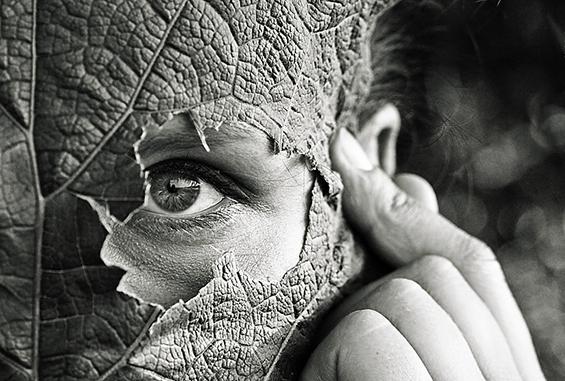 (8) Неверојатни црно-бели фотографии