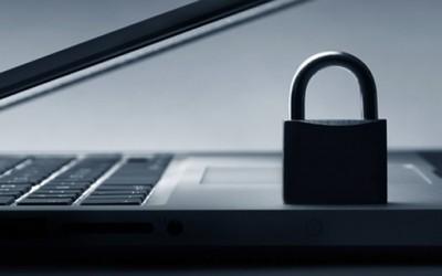 Како да изберете безбедна лозинка?