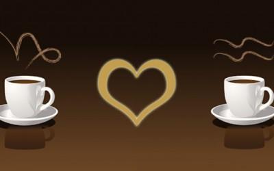 Јарец и водолија – љубовна комбинација