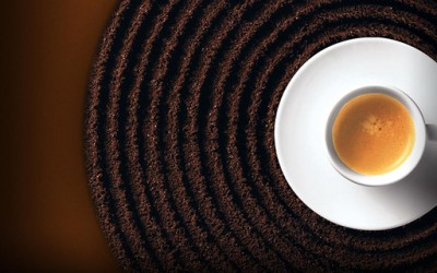 Кафе-позадина за вашиот десктоп #16