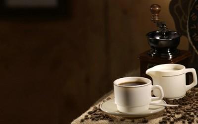 Кафе-позадина за вашиот десктоп #17
