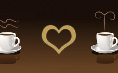 Водолија и овен – љубовна комбинација