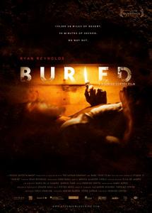 Закопан (Buried)