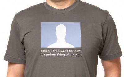 Невообичаени и исклучително креативни маици
