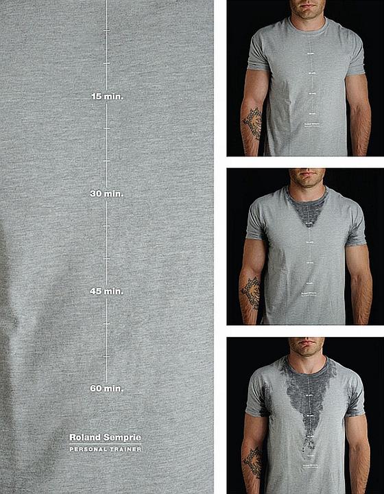 (1) Невообичаени и исклучително креативни маици