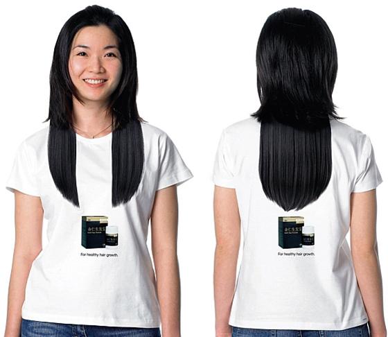 (6) Невообичаени и исклучително креативни маици