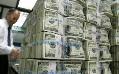 Колку милионери има во светот