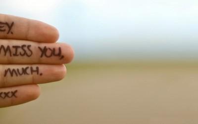Мали зборови со големо значење