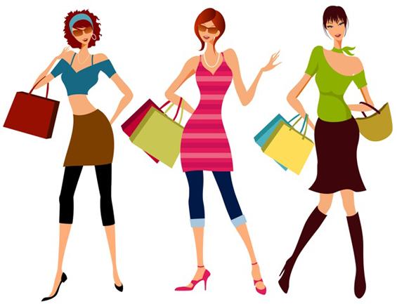 Тест: Каков е вашиот стил на облекување