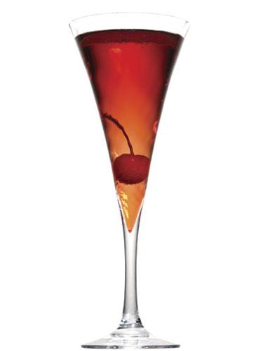 Флертувачки коктели за Св. Валентин