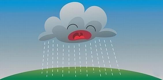 Зошто врне?