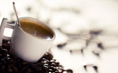 5 причини зошто не треба да се откажете од кафето