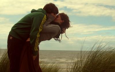 7 мали нешта за покажување голема љубов