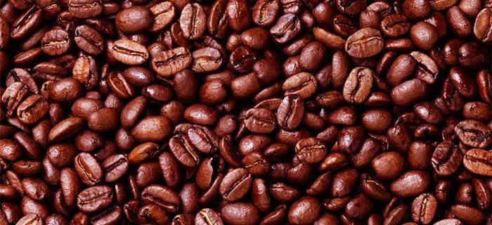 Корисни примени на кафето
