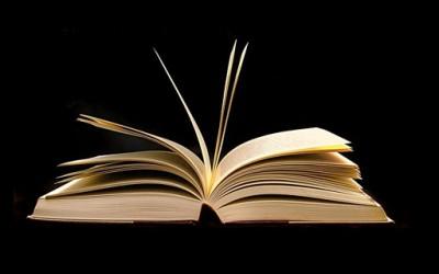 Зошто треба да се препрочитуваат книгите
