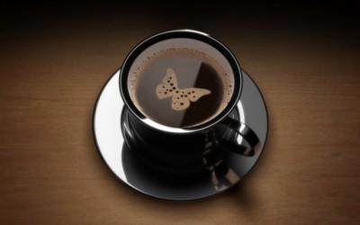 Кафе-позадина за вашиот десктоп #25