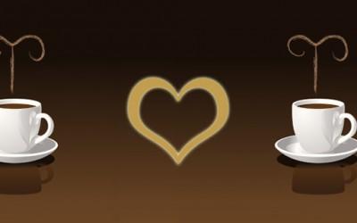 Овен и овен – љубовна комбинација