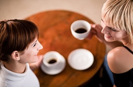12 златни правила за пријатен разговор