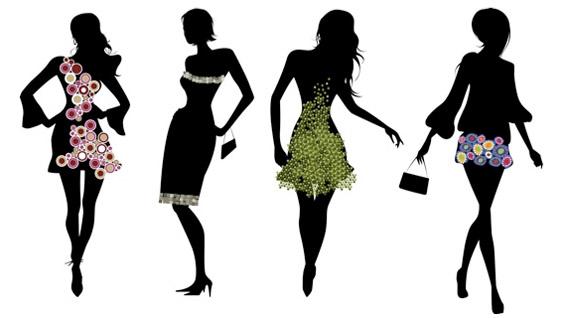 Астрологијата и стилот на облекување
