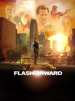 Поглед во иднината (FlashForward)