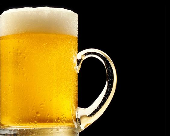 Здравствените придобивки од пивото