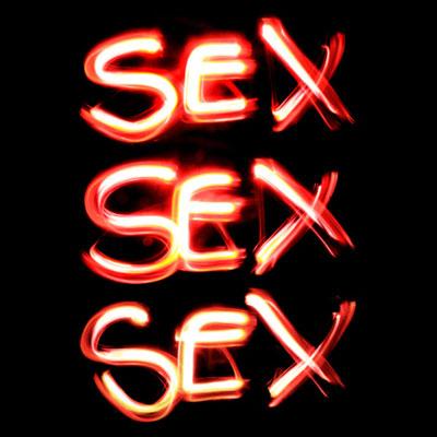 18 тајни што треба да ги знае секоја жена за подобар секс