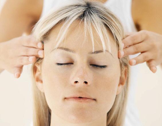 7 начини за спречување на главоболката