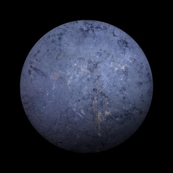 Пронајдени нови планети?
