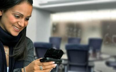 9 етички грешки што ги правиме со смартфоните