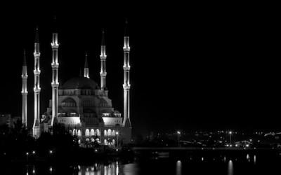 Извонредни примери за ноќни фотографии