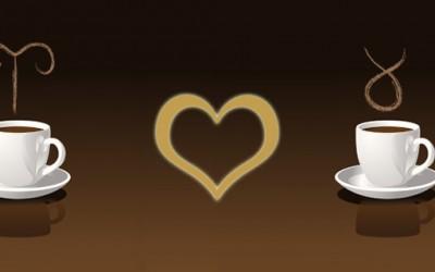 Овен-бик - љубовна комбинација