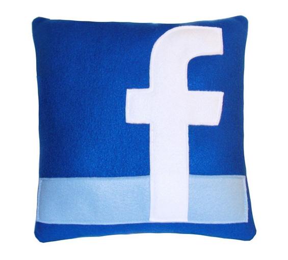 Производи инспирирани од Фејсбук