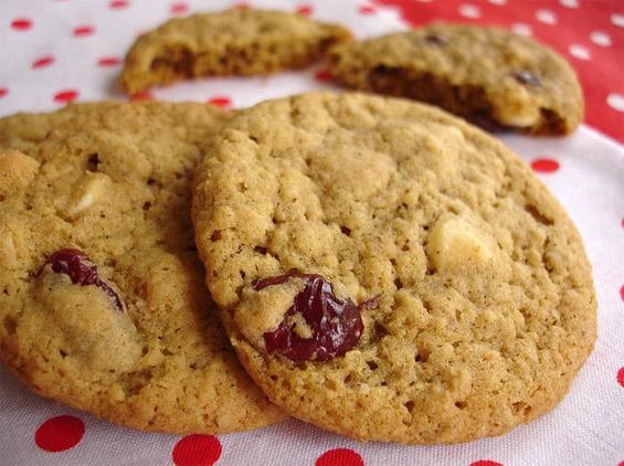 Англиски колачиња