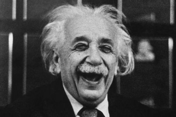 10 интелигентни животни лекции од Алберт Ајнштајн