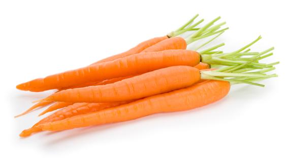 Здрава храна за оптимално здравје