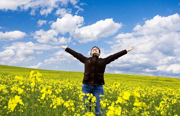 50 прашања кои ќе ви го ослободат умот
