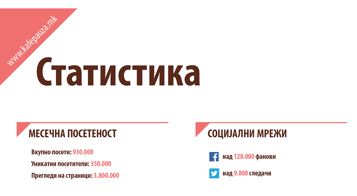 Cenovnik za oglasuvanje-januari-2015-02
