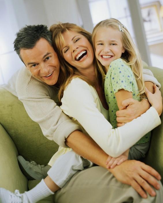 Работи кои треба да ги направите пред да имате деца?