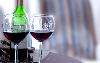 Апстиненцијата од алкохол го намалува животниот тек