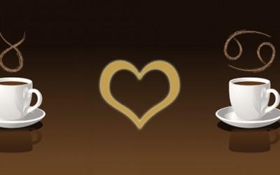 Бик и рак – љубовна комбинација