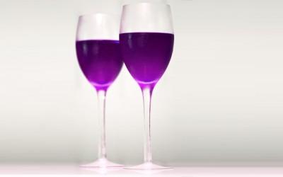 Кралскиот пијалак