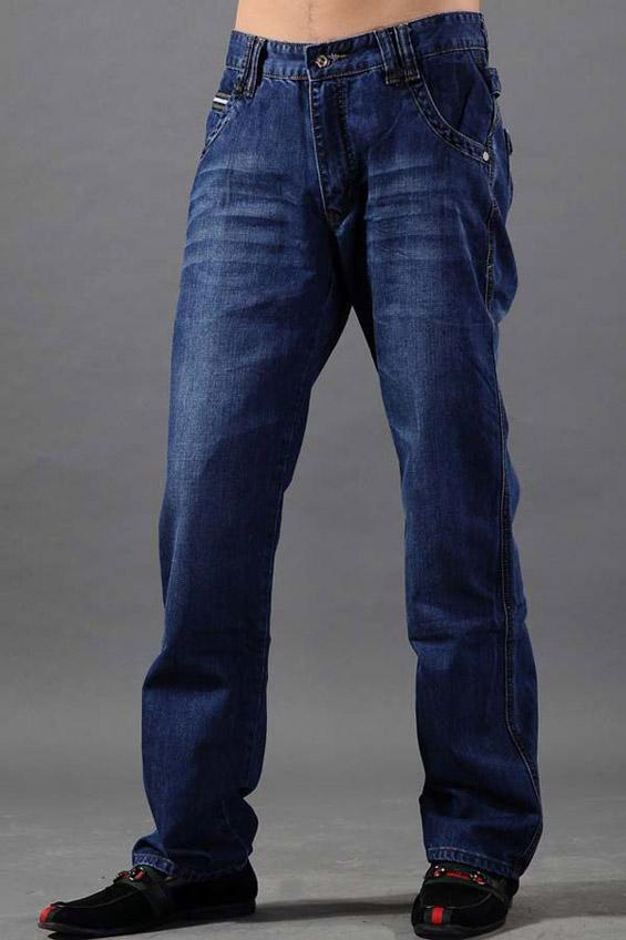 5 задолжителни парчиња облека за мажи