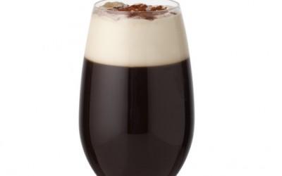Кафе коктел