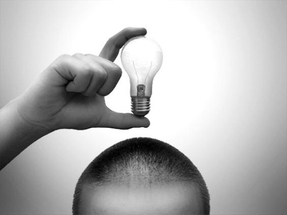 Како ќе ги препознаете креативните луѓе?