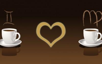 Близнаци и девица – љубовна комбинација