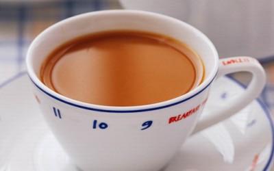 Кафе-позадина за вашиот десктоп #35